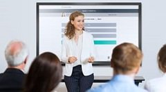 enterprise evaluation software
