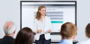 demo-ecran-interactif-educatice