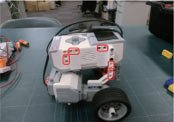 robot-lego-connectique