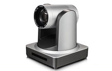 Caméra Full HD Speechi pour visioconférence support