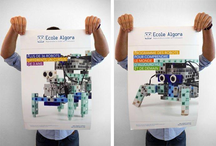 ecole-de-programmation-algora2