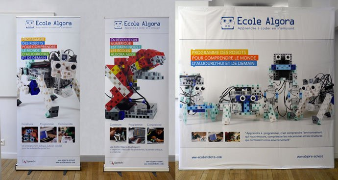 ecole-de-programmation-algora5