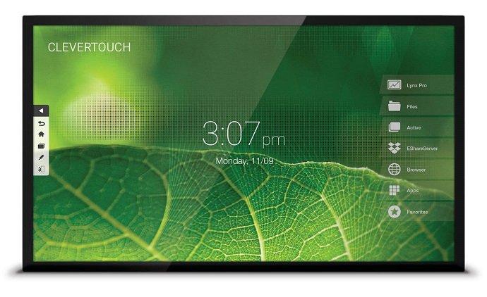 ecran_interactif-capacitif-clevertouch-65-pouces-690