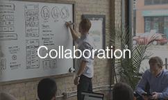collaboration-speechi2
