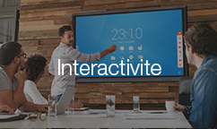 interactivite-speechi2