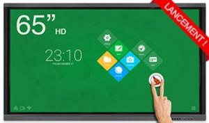 ecran-interactif-SpeechiTouch