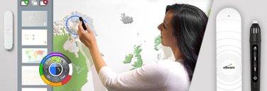tableau-blanc-interactif-tbi-tni5