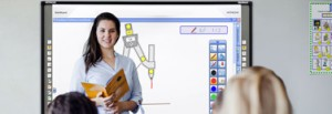 tableau-numerique-interactif-tni