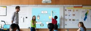videoprojecteur-interactif-speechi
