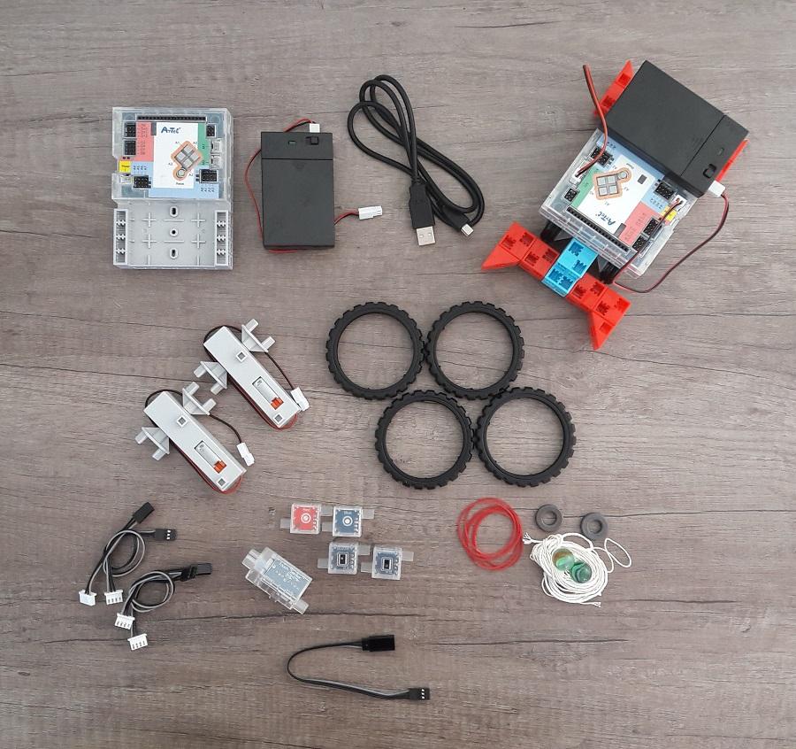 kit-programmation-ecole-algora