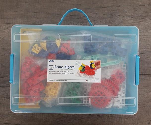 kit3-puzzles-610