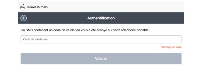 JLLM_doubleauthentification_authentificationcode