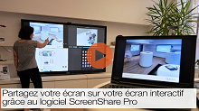 ScreenShare-Pro-photo