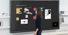 ecran-interactif-draft (1)