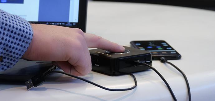 ecran-interactif-byod-pro