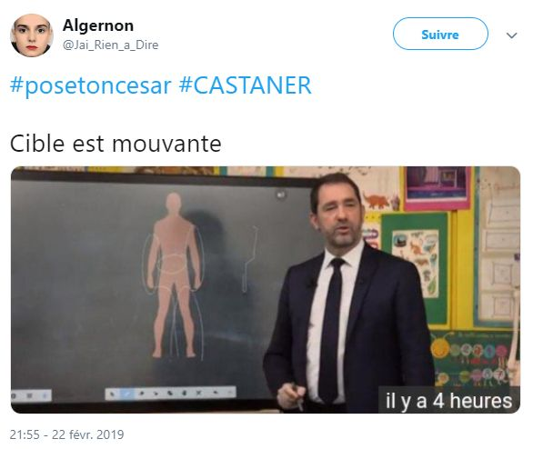 Castagne2