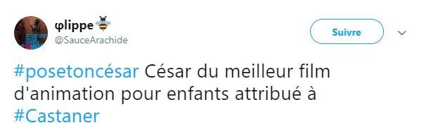 Castagne3