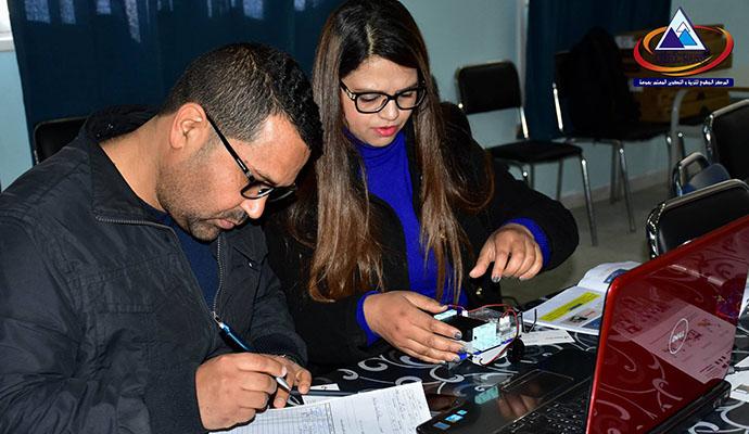 ministere-education-tunisie-ecole-algora