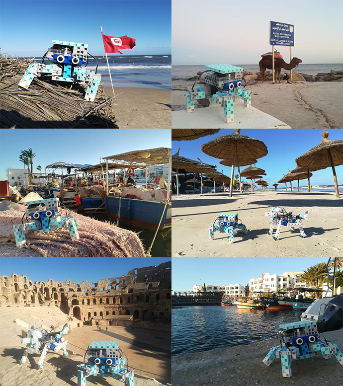 robot-algora-speechi-tunisie2