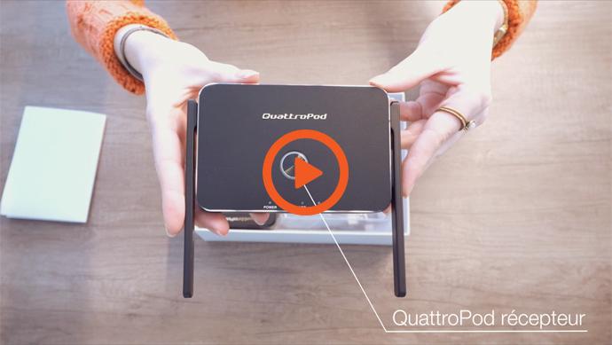 quattropod-in-the-box-ezcast