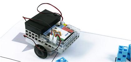 programmer-deplacement-voiture