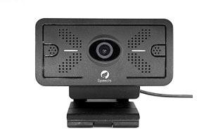 speechicam-webcam