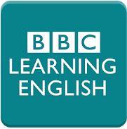 Apprendre l'anglais sur un écran interactif tactile Android