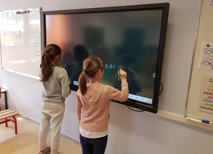 classe-ime-ecran-interactif-mairie-laon