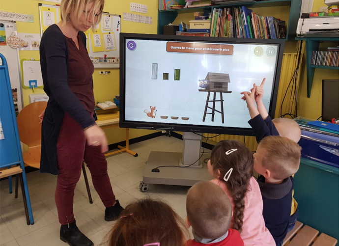 classe-maternelle-ecran-interactif-mairie-laon