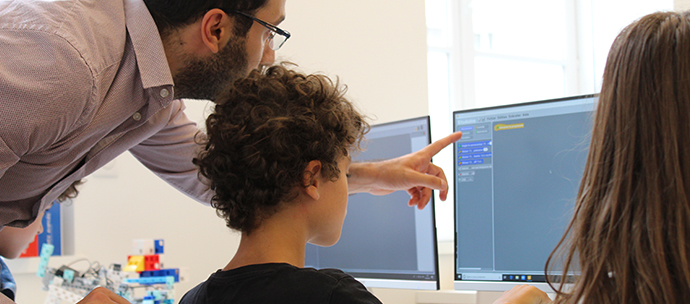 enseignement-programmation-enfant