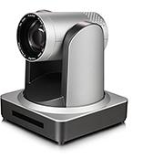 caméra Fuu HD pour visioconférences