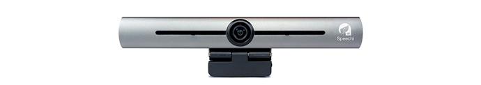 caméra ePTZ pour visioconférence