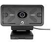 caméra grand angle pour visioconférences