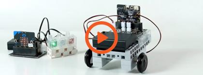 arduino-plus-micro-bit