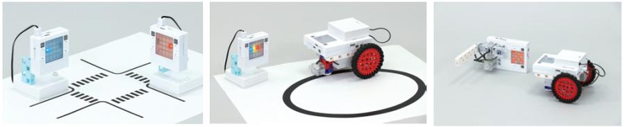 images-robots-python-college-wifi