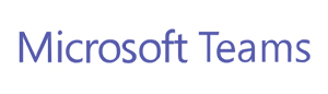 Le logo de Microsoft Teams