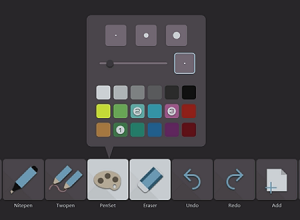 palette-lynxpro-meeting-1