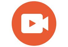 visualizer video