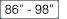 ecran-interactif-ebeam-86-a-98-pouces-2