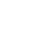 écran tactile uhd 4K