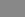 ecran-interactif-86-pouce