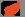 logiciel-ecran-interactif-iolaos3