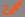 personnaliser-ecran-tactile3