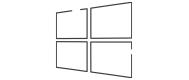 écran interactif pro windows 10