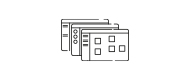 espace logiciel collaboratif télétravail