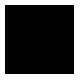 palette flottante logiciel écran interactif