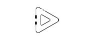 plug and play byod écran interactif
