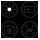 visualiseur panneau contrôle intuitif