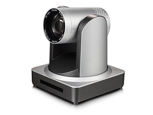 caméra Speechi SPE-UV510