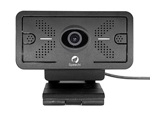 webcam MG-101 Speechi